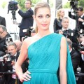 04 cannes film festival 0518