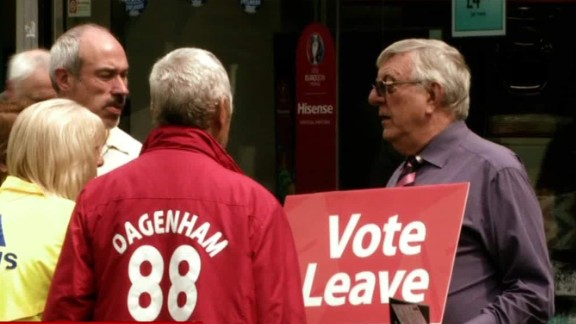 britain euroceptic brexit pkg morgan wrn_00004321.jpg