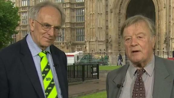 conservative party split brexit vote intv gorani wrn_00054521.jpg