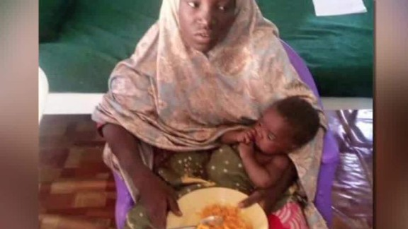 nigerian girl found baby lklv elbagir _00005717.jpg