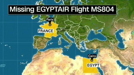 egyptair flight disappear soucie beeper ctn_00003613