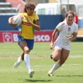 rugby favela bianca running