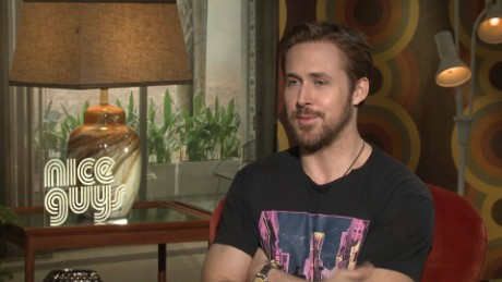 Ryan Gosling & Russell Crowe talk teaming up on-screen in 'The Nice Guys'_00022517