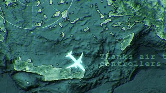 egyptair ms804 disappear crash bomb wreckage debris todd dnt tsr_00014130.jpg