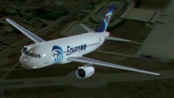 egyptair ms804 flight missing berman dnt ac360_00000616.jpg