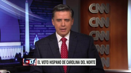 exp CNNe CUNY Voto Hispano en Carolina del Norte_00002001