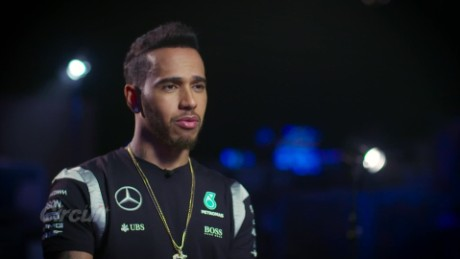 spc the circuit lewis hamilton_00005210.jpg