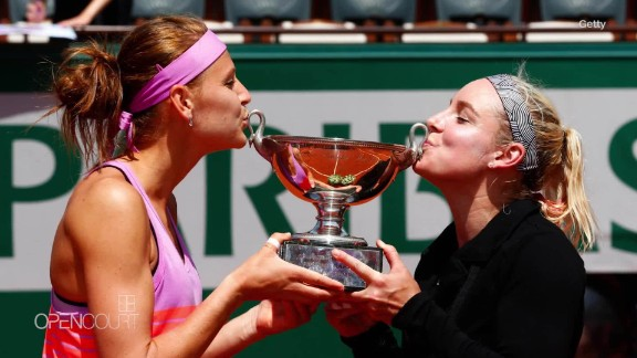 spc open court double champs_00014603.jpg