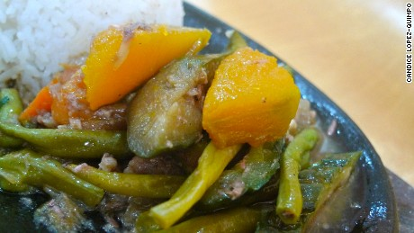 Philippines food 50 best dishes cnn travel forumfinder Images