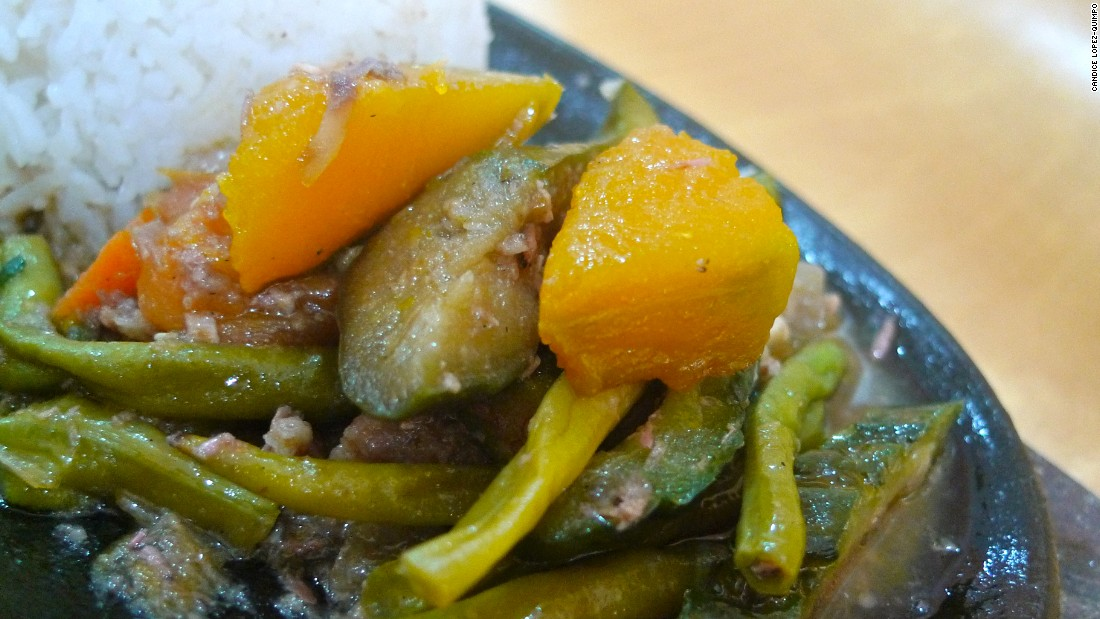 Philippines food 50 best dishes cnn travel forumfinder Choice Image