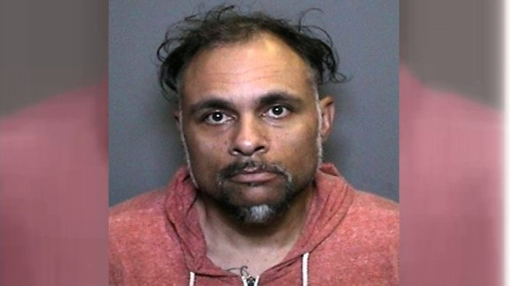 Tustin Police say Joshua West could face animal cruelty and illegal drug possession charges