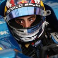 fe buemi helmet london
