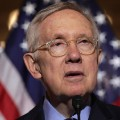 harry reid may 11