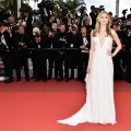 01.cannes red carpet 0522