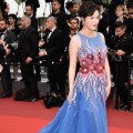 02.cannes red carpet 0522