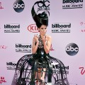 03.billboard music awards red carpet