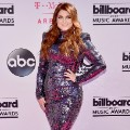 09.billboard music awards red carpet