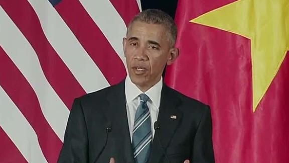vietman obama lift arm sales ban_00001416.jpg
