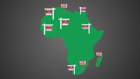 africa view real estate spc_00002002