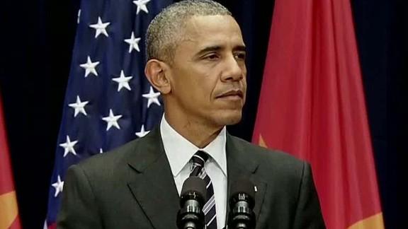 obama addresses vietnam people btsot_00000602.jpg