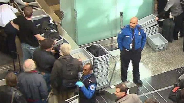 tsa head of security kelly hoggan removed marsh sot nr_00005902