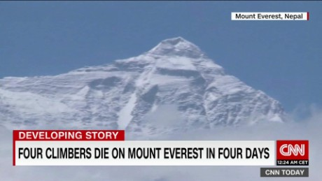 exp Tragedy on Mt. Everest_00002001