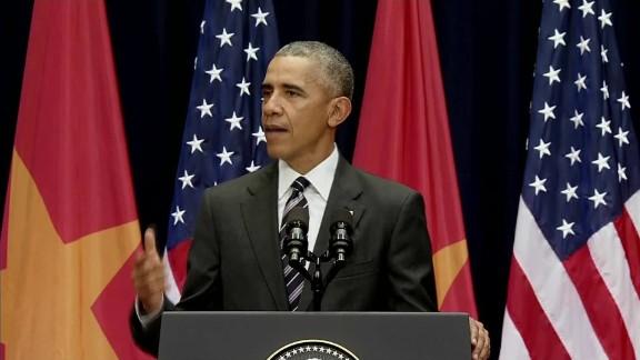vietnam obama speech mohsin lklv_00002717.jpg
