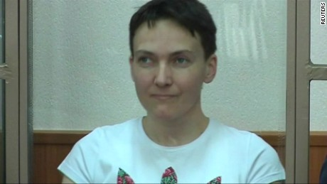 two russian prisoners swapped for ukrainian pilot chance_00004106.jpg