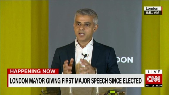 london mayor khan pro EU cnn sot duplicate 2_00014012.jpg