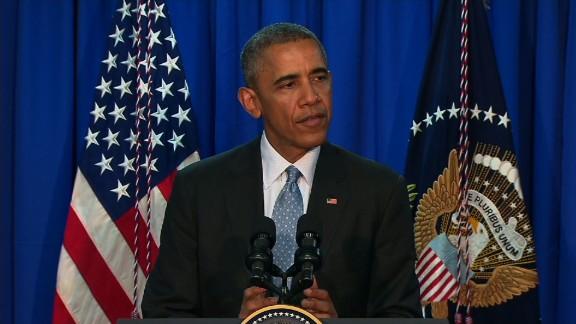 Donald Trump Obama rattled world leaders_00000000.jpg