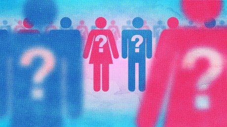 LGBT rights: The national battle of the bathroom