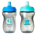 04.tommee tippee recall