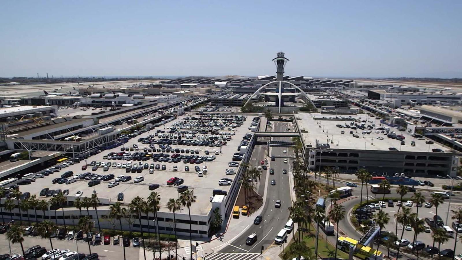 how to fix america s third world airports cnnpolitics