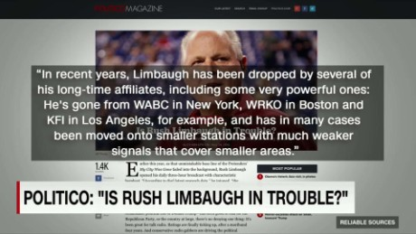 Rush Limbaugh's radio contract about to expire_00014403