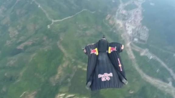 China Great Wall Wingsuit_00001127.jpg