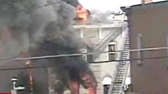 damaged pipelines natural gas explosion marsh dnt tsr_00004224.jpg
