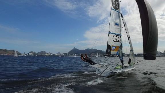brazil olympics curse watson pkg_00015907.jpg