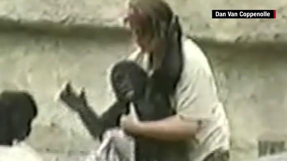 baby harambe gorilla killed cincinnati zoo mobile orig mss_00000305.jpg