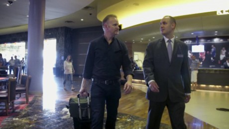 Inside-Man Morgan Spurlock Ep. 1 Gambling _00001203