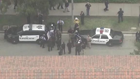 ucla investigating shooting campus lockdown sot_00002413.jpg