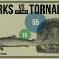 gfx-death-tornadoes_vs_sharks