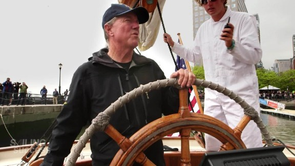 spc sailing success america troy sears _00002020.jpg