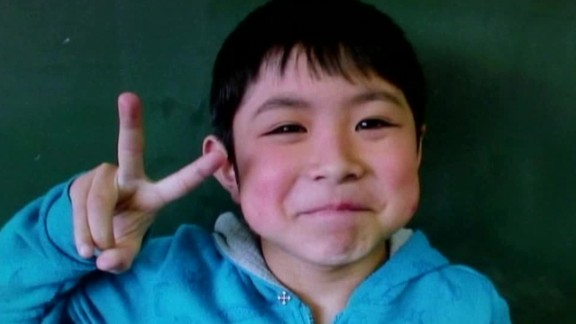 japan missing boy update kristie lu stout_00002318.jpg
