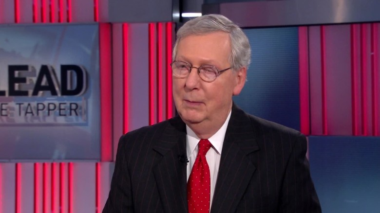 jake tapper sen mitch mcconnell the lead goldwater_00004718