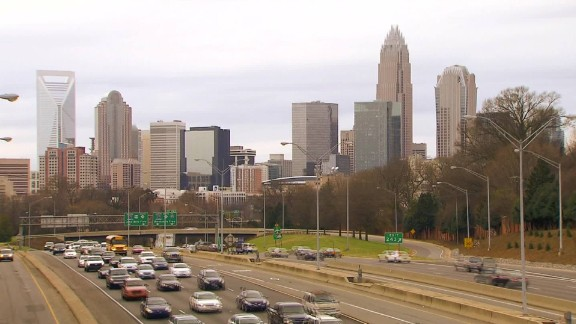 Charlotte --Office with a view_00000323.jpg