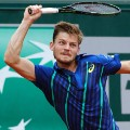 david goffin french open
