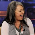 17 women candidates for president Roseanne Barr RESTRICTED