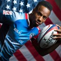 carlin isles olympic portrait