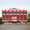 south india hybrid modernist cinemas 1