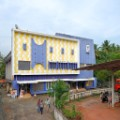 south india hybrid modernist cinemas 6